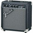 Combo Transistorverstärker - Fender Frontman 10G Combo