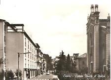 CANTU'  -  Corso Unità d'Italia