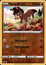 Pokemon - 105/202 Pampuli - Schwert & Schild 1 - Reverse Holo