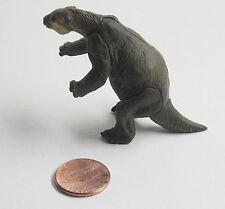 "Kaiyodo / Dinotales in Chocolasaurs 2 "" Megatherium "" 628I"