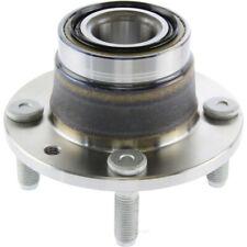 C-TEK Standard Wheel Bearing & Hub Assembly fits 1991-1999 Mercury Tracer  C-TEK