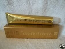 PATRICE BEAUTE Luminescence 3D / HD Permanent Hair Color Cream ~7 & Up~ 3 oz!!