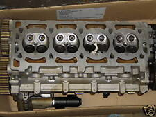 vvc cylinder head rover k series fully reconditioned