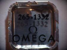 OMEGA 265-1332