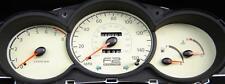 Lockwood Hyundai Coupe 1996-2001 CREAM (ST) Dial Kit 44HH