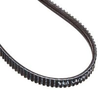 11.02 Length 3//16 Top Width 11.02 Length 3//16 Top Width 5M Section Gates 5M280 Polyflex Belt