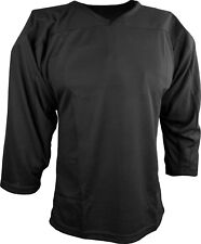 Sports Unlimited Adult Hockey Practice Jersey, New