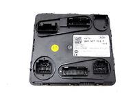 Audi A4 8W Unidad de Control Deirección Cableado BCM2 High Version 8W0907064C