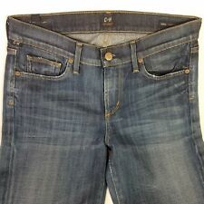 C of H Citizens of Humanity Amber Fit Jeans Bootcut Women's 28 Jerome Dahan