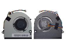 NEW CPU Cooling Fan for Asus U41 U41J U41JF U41E U41SV