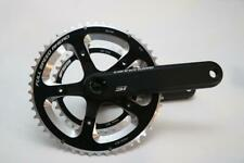 Cannondale Hollowgram Si Compact Crankset BB30 172.5 110 Spider 50/34T Take-Off