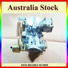 VW VOLKSWAGEN 34 PICT-3 CARBURETOR CARBY CARB 12V ELECTRIC CHOKE 113129031K