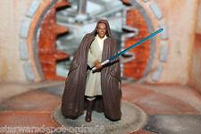 Mace Windu  Star Wars Episode I Collection 1999