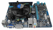 GIGABYTE Computer Motherboards and CPU Combos
