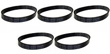 5 Hoover Vacuum Belts 38528033 40201160 38528-058 - NEW