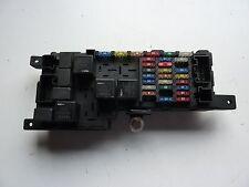 Sicherungskasten Relais Volvo V70 II XC70 Benzin Bj 2002 8637841 518322326