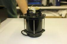 Aquabot Pool Cleaner Pump Motor Part # A6005 Needs Capacitor Repair