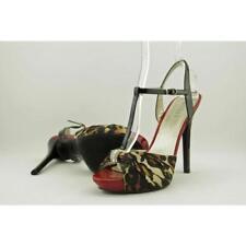 Sandali e scarpe tessile GUESS con tacco altissimo (oltre 11 cm) per il mare da donna
