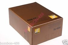 BOX FOR NIKON SU-800 Wireless FLASH Commander,  AS SHOWN/PICTURED! BOX ONLY!!