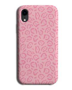 Pink Pig Nose Pattern Phone Case Cover Pigs Farm Animals Piggy Hot Dark F661