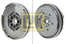 New Ford Transit  3.2  LuK  Dual Mass Flywheel Kit   2008-2014   OE 1461737