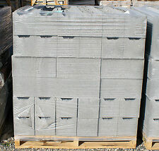 1 Pallet Retaining wall Besser blocks 390x190x190mm free delivery syd metro area