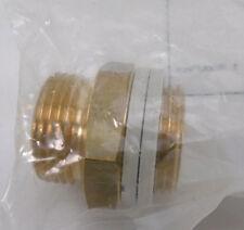 Festo E-3/4-3/4-MS (15629) Doppelnippel