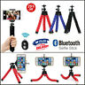 Camera Flexible Bracket iPhone Mini Phone Holder For Stand Octopus Tripod 25%OFF