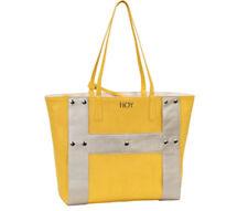 Borsa a Spalla Fashion Bag reversibile METAL CHIC HOY by Seven