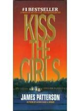 Kiss the Girls,James Patterson
