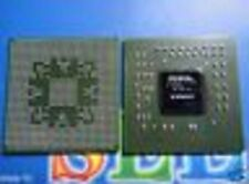 1pcs Refurbish GF-GO7600-N-A2 NVIDIA GF GO7600-N-A2 BGA Chipset Graphic Chip