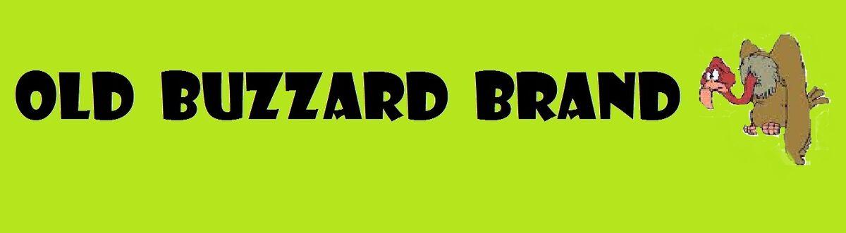 oldbuzzardbrand