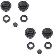 For VW Campmobile Set of 2 Rear Drum Brake Wheel Cylinder Repair Kit 211698291BR