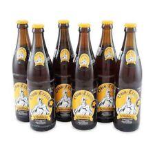(4,33€/1l) Odin - Trunk (Honigbier / 6 Flaschen à 0,5 l / 5,4 % vol.)