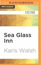 Sea Glass Inn by Karis Walsh (2016, MP3 CD, Unabridged)