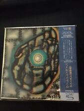 Wallenstein - Blitzkrieg   Belle 111799   Japan 2011 mini lp style SHM - CD  NEU