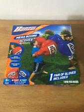 BANZAI Kids Inflatable Mega Boxing Gloves 1 Pair Free Shipping USA