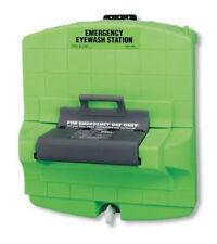 Fendall Pure Flow 1000 Emergency Eyewash Station