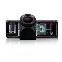 Rückfahrkamera für Citroen C2 C3 C3-XR C4 C5 C6 C8 Sega elysee Berlingo Dispatch