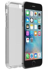 Étuis, housses et coques OTTERBOX en silicone, caoutchouc, gel pour téléphone mobile et assistant personnel (PDA) Apple