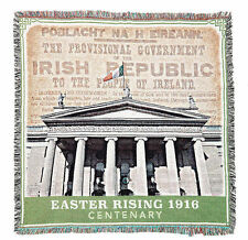 Easter Rising 1916 Memorabilia