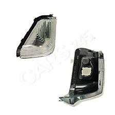 Side Mirror Turn Indicator w/ Bulb Holders LH Fits MERCEDES Sprinter 2006-2013