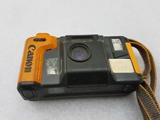 Canon AS 6 analogico Water Proof Camera