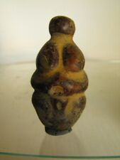 NEOLITHIC STONE IDOL,MOTHER GODDESS