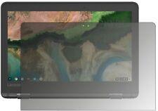 Lenovo 300e Chromebook Protector de Pantalla Protección de la vista dipos