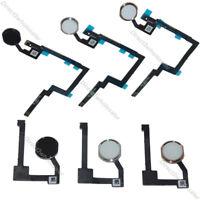 OEM Home Button Main Key Flex Cable New For iPad Mini 3 Mini 4 iPad 6 iPad Air 2