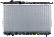 Radiator APDI 8012339