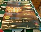 Don't Be Scared Double Sided Movie Poster God's Gift Master P Romeo Halloween