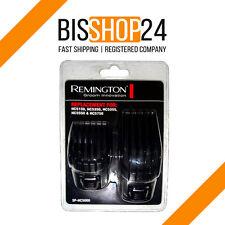 Remington SP-HC5000 de reemplazo Peines Pro Power Peines HC5350 HC5550 HC5750