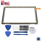 """For Onn 10.1"""" Tablet 100011886 Replacement Touch Screen Digitizer New 2APUQW1027"""